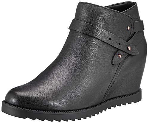 Dalary boot