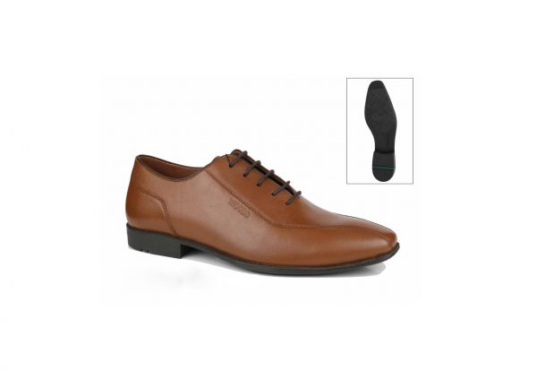 GF 2816118 – TAN BROWN